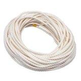 救助ロープ/30m