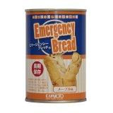 エマージェンシーブレッド メープル味 24缶入り