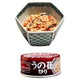 うの花炒り(48缶)