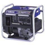 発電機 ヤマハEF2500i
